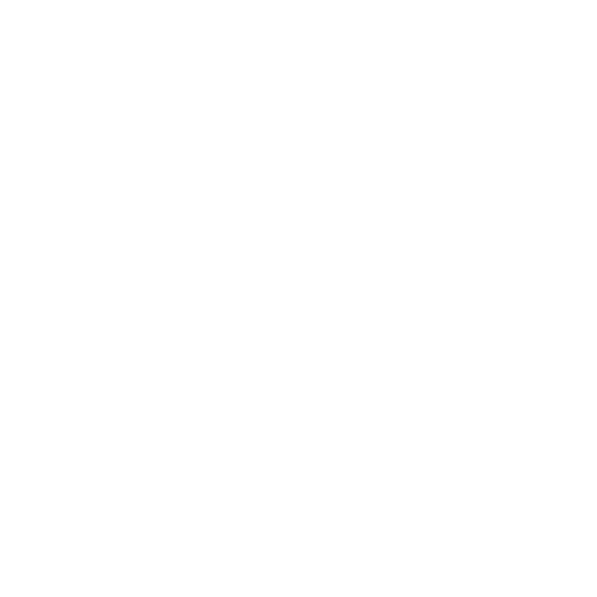 certification logo 4